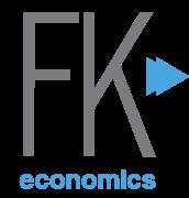 Logo FK Economics (1)